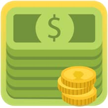 Make Money - Ways To Earn Cash Online