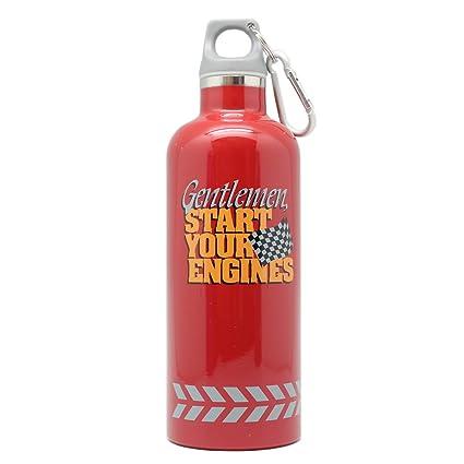 LKJH* El vaso térmico aspiradores de vacío de acero inoxidable garantía estancos fría taza de