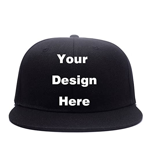 Image Unavailable. Image not available for. Color  Eray Custom Baseball Cap  Personalized ... 7b5741b872a