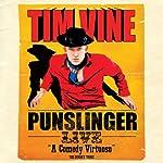 Tim Vine: Punslinger   Tim Vine