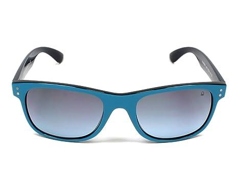 Lunettes de soleil Benetton BE 889 S 08  Amazon.fr  Vêtements et accessoires fb8352b23997
