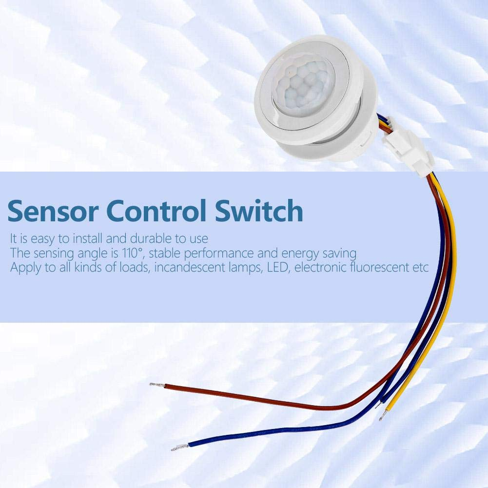 B82479A1333M 25 Items Inductor Power Wirewound 33uH 20/% 100KHz Ferrite 3A 66mOhm DCR Automotive T//R