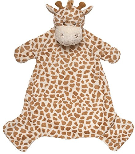 suki-baby-bing-bing-soft-boa-plush-babys-blankie-with-embroidered-accents