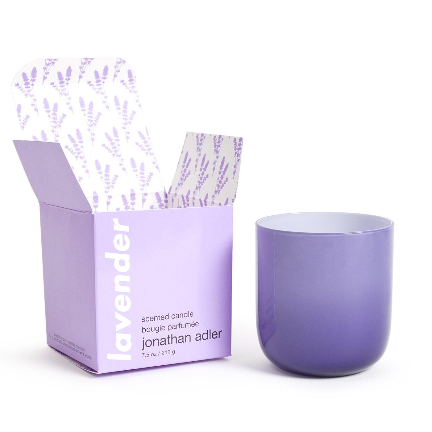 Jonathan Adler Pop Candle, Lavender