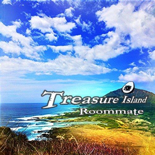 - Treasure Island