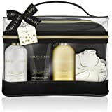 Baylis & Harding Luxury Bag Set, Sweet Mandarin & Grapefruit