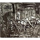 Dark Thrones And Black Flags ( LP )