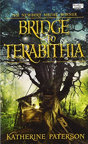 essay question for bridge to terabithia Study guide for bridge to terabithia bridge to terabithia study guide contains a biography of katherine paterson, literature essays, quiz questions, major themes, characters, and a full summary and analysis.