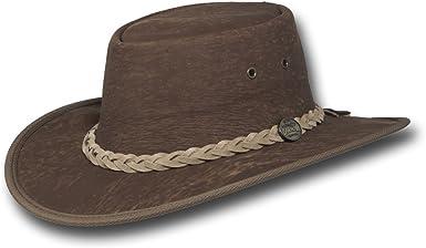 Ironstone Barmah 1018IS Squashy Kangaroo