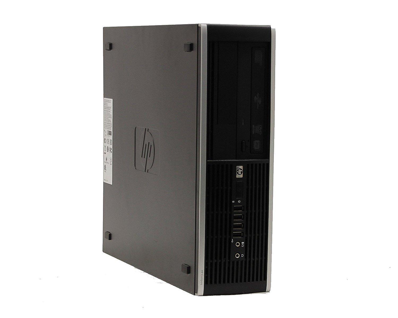 新作人気モデル [ 660 中古デスクトップパソコン/ WPS Office Elite ] 3.33GHz HP Compaq 8100 Elite SFF Windows7 Corei5 660 3.33GHz メモリ4GB HDD250GB [ DVDマルチドライブ ] B07C1ZX7H5, メアリーココ/ブラックフォーマル:b9996ee8 --- arbimovel.dominiotemporario.com