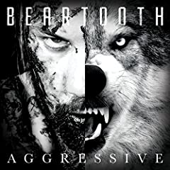 Beartooth Find a Way cover