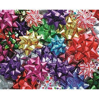 Springbok Puzzles Presents Presents Presents Jigsaw Puzzle 1000 Piece By Springbok