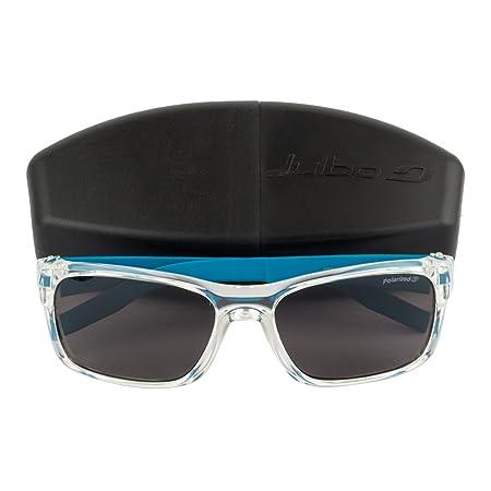 9876204535 Julbo Cobalt Lifestyle Sunglasses with Polarized 3 Lens