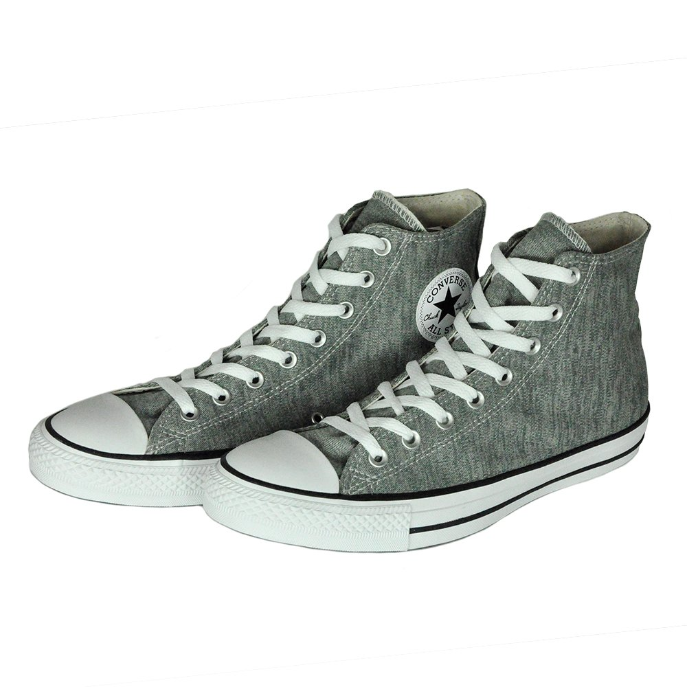 Details about Converse All Star Gray Low Top Men's 10 Shoes