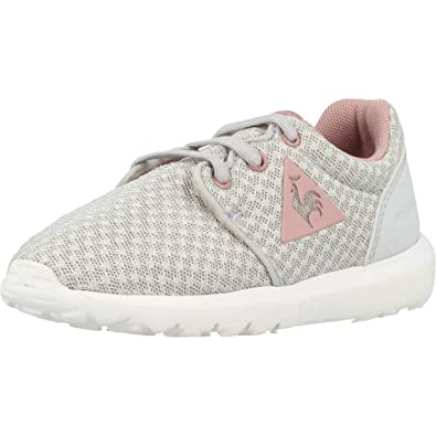 3124577bbcd9 Le Coq Sportif Girl Shoes
