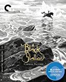 The Black Stallion [Blu-ray]