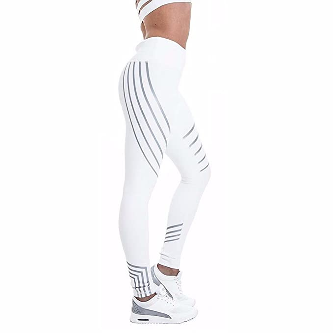 1751ee383c1ff Fittoo Hot Sale Yoga Pants Sport Pants Workout Leggings Sexy High Waist  Trousers