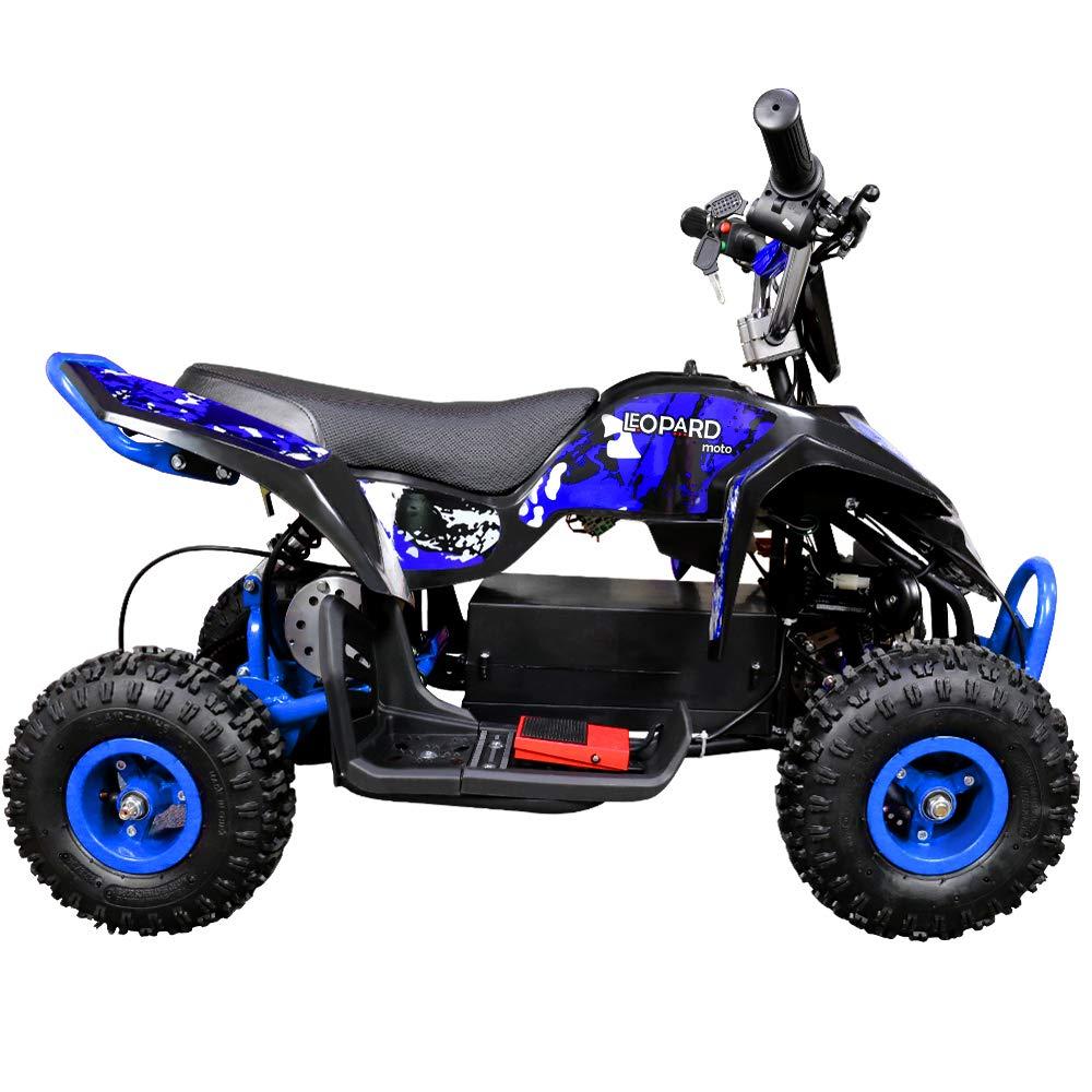 Leopard LEO-X16 Kids Motocross HELMET /& GLOVES /& GOGGLES Children Quad Bike ATV Go Karting Helmet Pink S