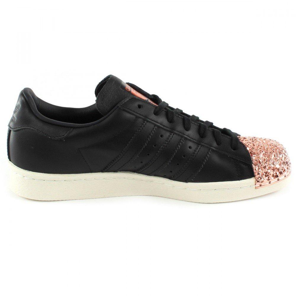 Adidas Originals Superstar 80S 80S 80S Metal - 9b7c88