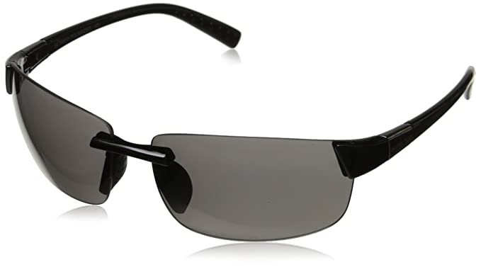 953e2560ae Amazon.com  Suncloud Getaway Polarized Sunglasses