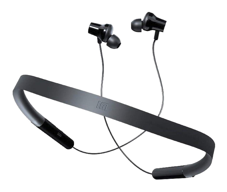 Carecase Mi Bluetooth Neckband Earphones Amazon In Electronics