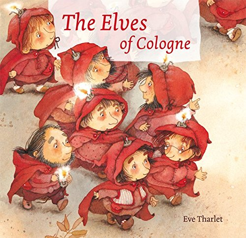 The Elves of Cologne