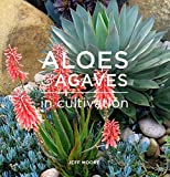 ALOES & AGAVES IN CULTIVATION