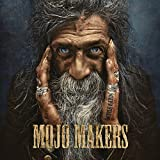 Devils Hands by Mojo Makers