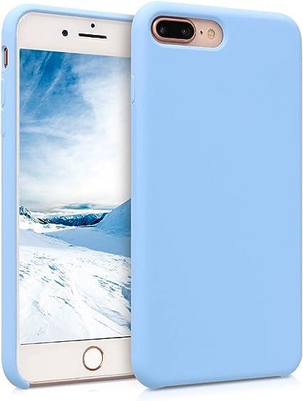 custodia apple iphone 7 plus