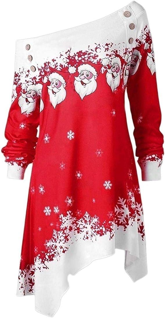 Sunywear Women Casual O-Neck Long Sleeve Embroidery Pullover Sweatshirt Pullover
