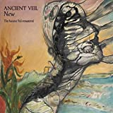 New: The Ancient Veil