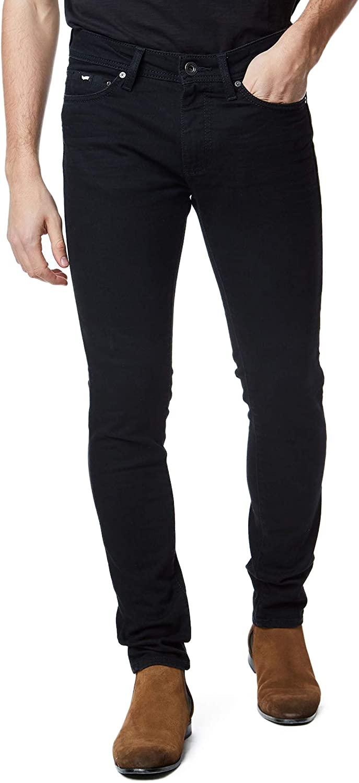 Gas Jeans Sax 5 Tasche Skinny 351516020641W706