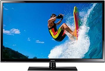 Samsung PS43F4500 - Televisor Plasma de 43