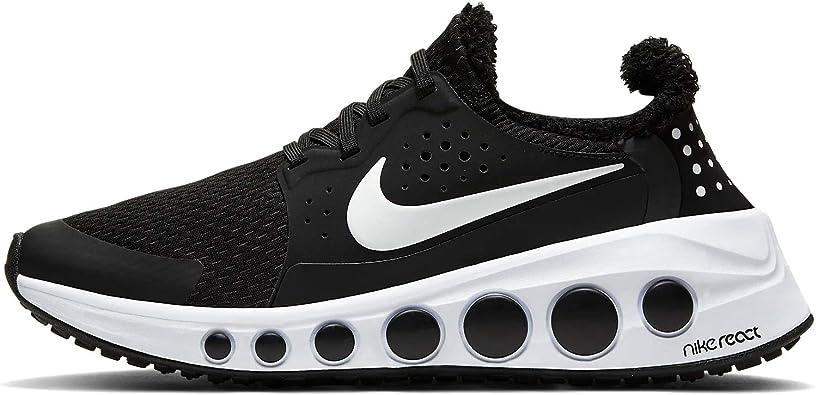 Amazon.com: Nike Cruzrone Cd7307-003 - Zapatillas de deporte ...