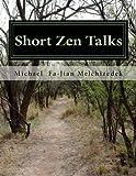 img - for Short Zen Talks book / textbook / text book