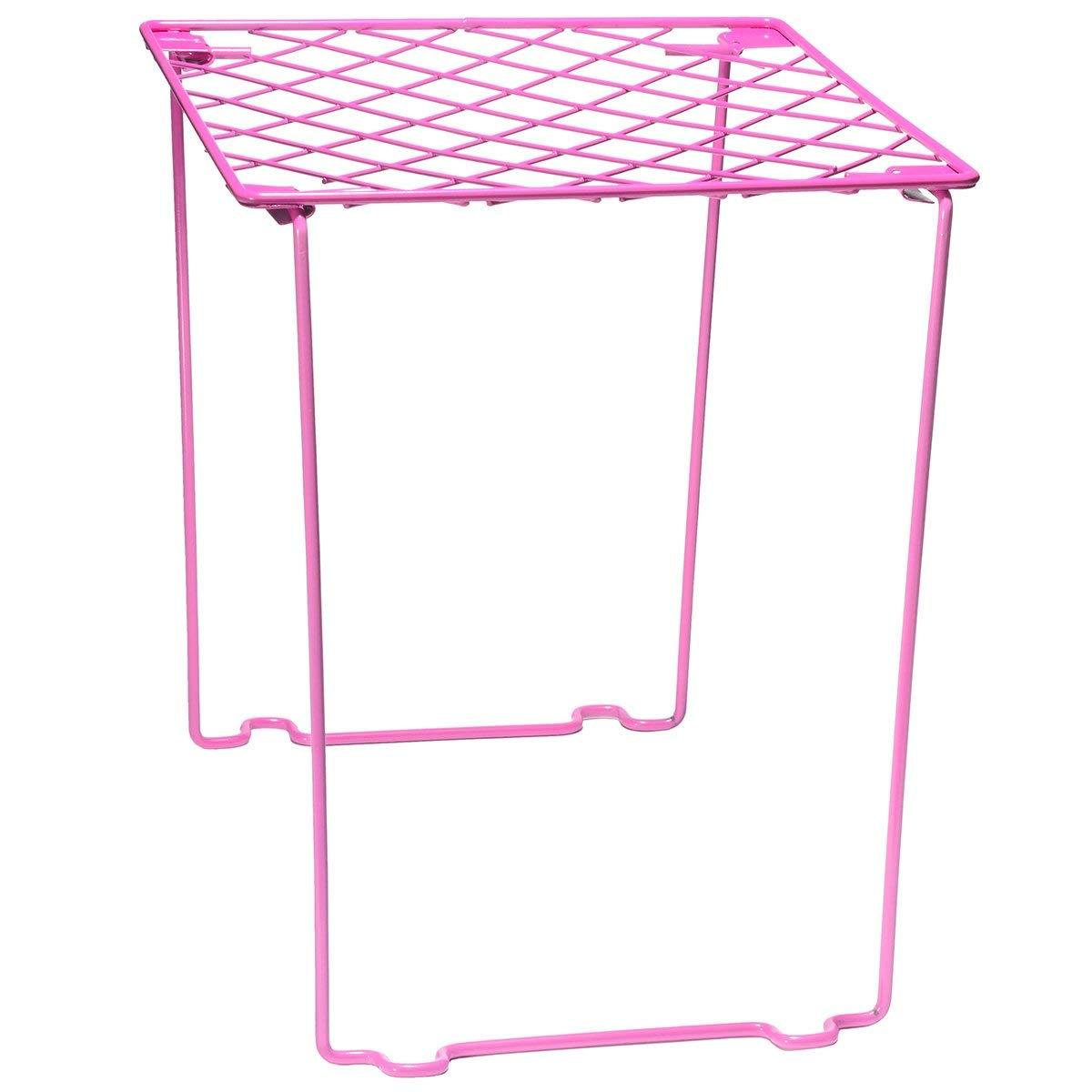 Style it! Stackable Locker Shelf by 3C4G
