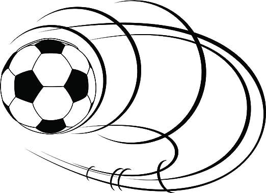 Diseño con vinilo 2015 BS 254