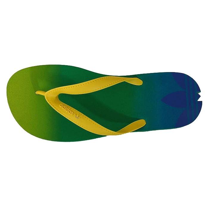 6c87821453185 adidas Originals Women s Adisun W Worldcup Green