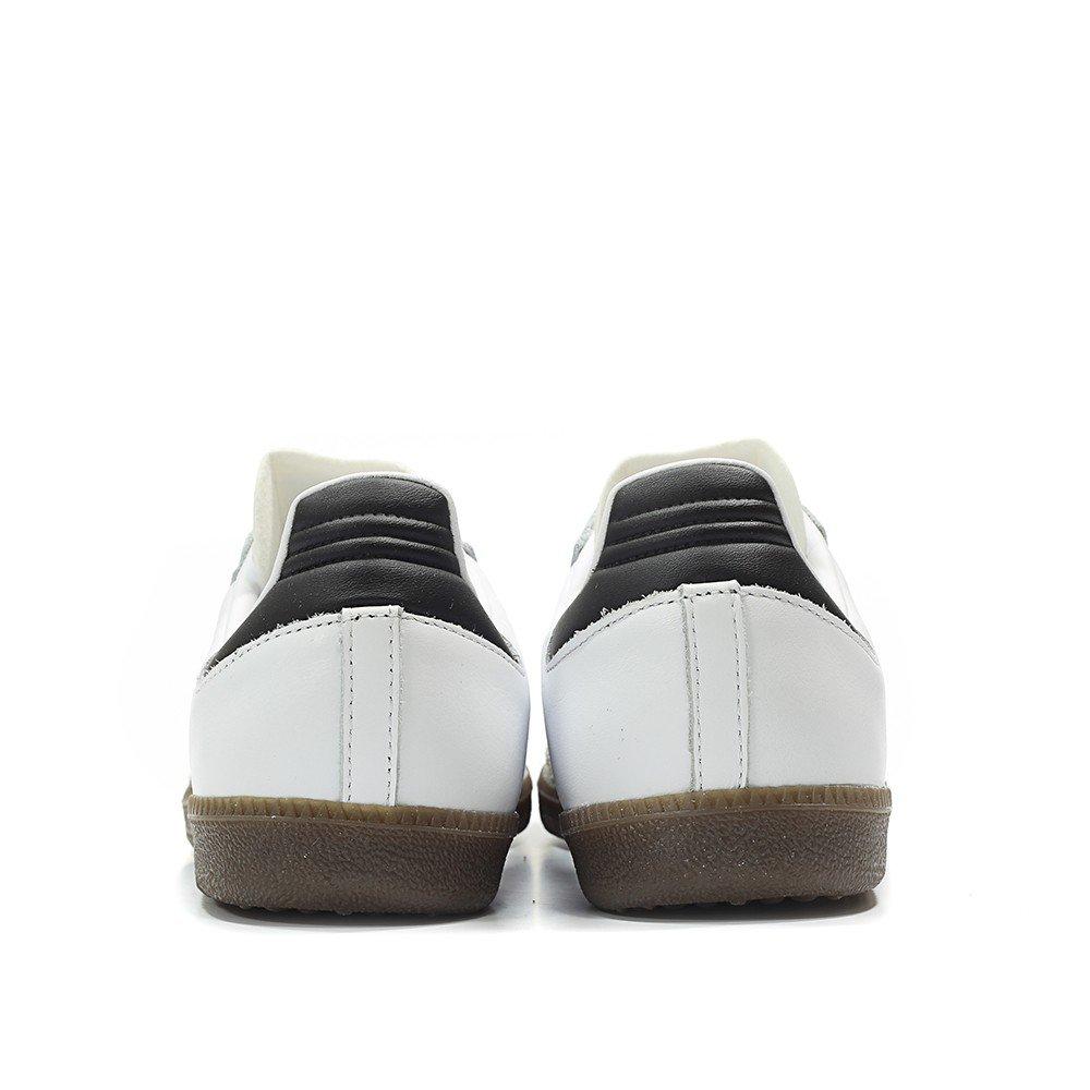 hommes / femmes est adidas hommes samba og (blanc base / noir / clair base (blanc granit) supérieur certains matériaux ne t'inquiète pas pour faire les courses gw15281 bafd5e