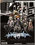 THE WORLD ENDS WITH YOU Official Strategy Guide (Official Strategy Guides (Bradygames))