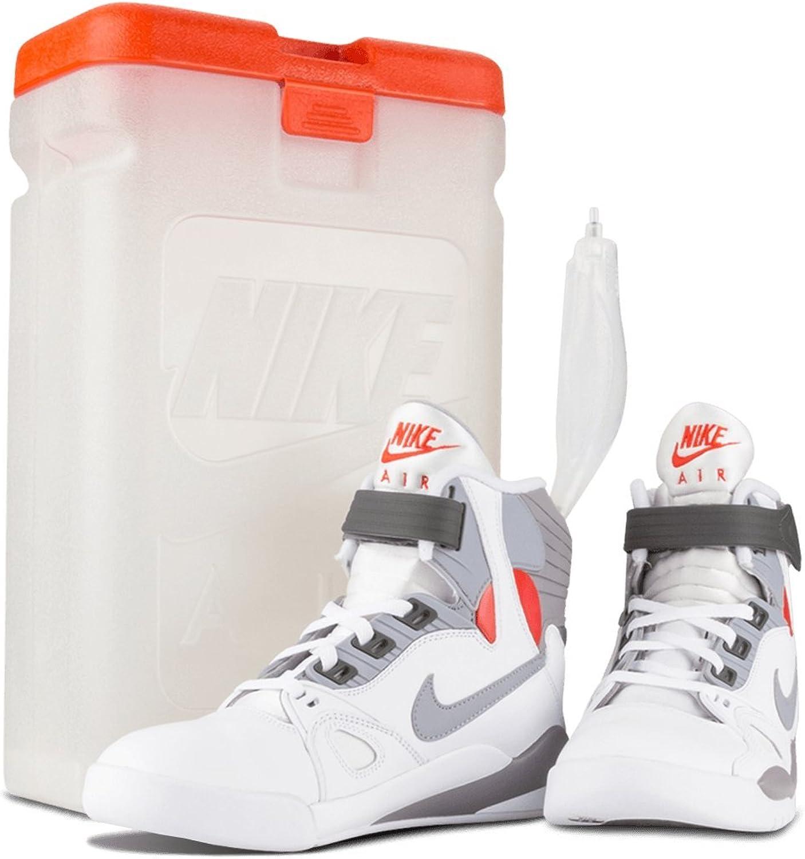 Nike Air Pressure, Men's Trainers