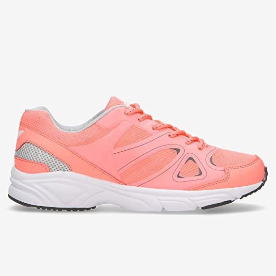 IPSO Zapatillas Running Winner (Talla: 41): Amazon.es: Deportes y ...