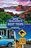 Lonely Planet: The world's leading travel guide publisher Discover the freedom of open roads with Lonely Planet New Zealand's Best Trips, your passport to uniquely encountering New Zealand by car. Featuring more than 30 amazing road trips, plus up-to...