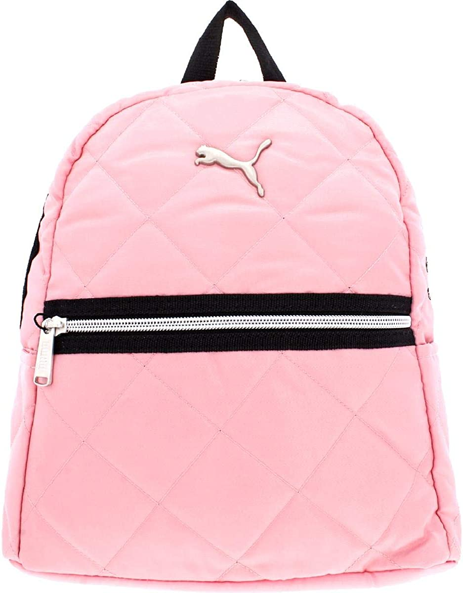 PUMA Women s Orbital Mini Backpack