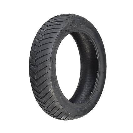 Amazon.com: AlveyTech - Neumático con ranura en V Q212 para ...
