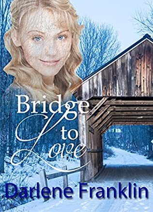 book cover of Bridge to Love