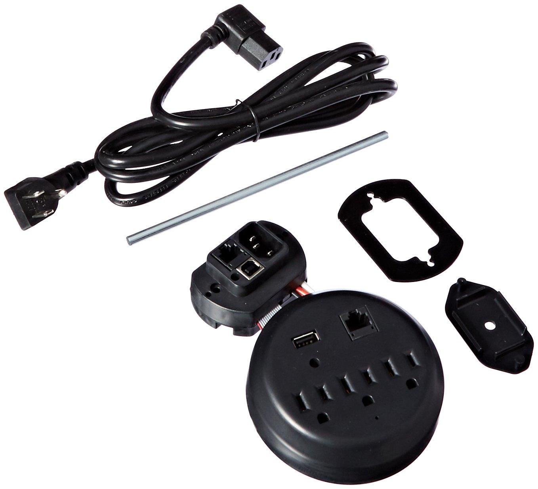 LIBERTY SAFE & SECURITY PROD 11015 Safe Power Out Kit