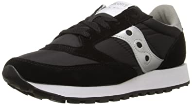various colors 0a70b 1a40d saucony jazz original womens