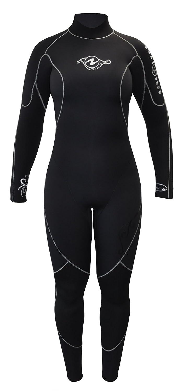 憧れ Aqua Lung Aqua Lung 3 mm Aquaflexウェットスーツ B00IPXR95S 14 14|ブラック/チャーコール ブラック/チャーコール 14, ROSSO BIANCO:5d2ec92d --- beyonddefeat.com