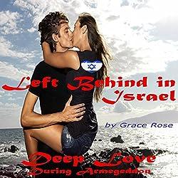 Deep Love During Armageddon